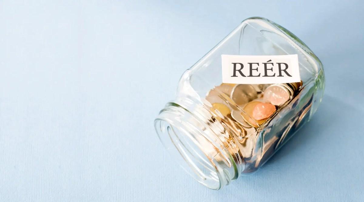 5 raisons pourquoi NE PAS acheter des REER pendant la « saison des REER »