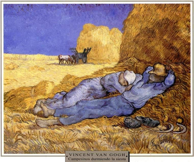 Vicent Van Gogh Retratosdeencargo Com