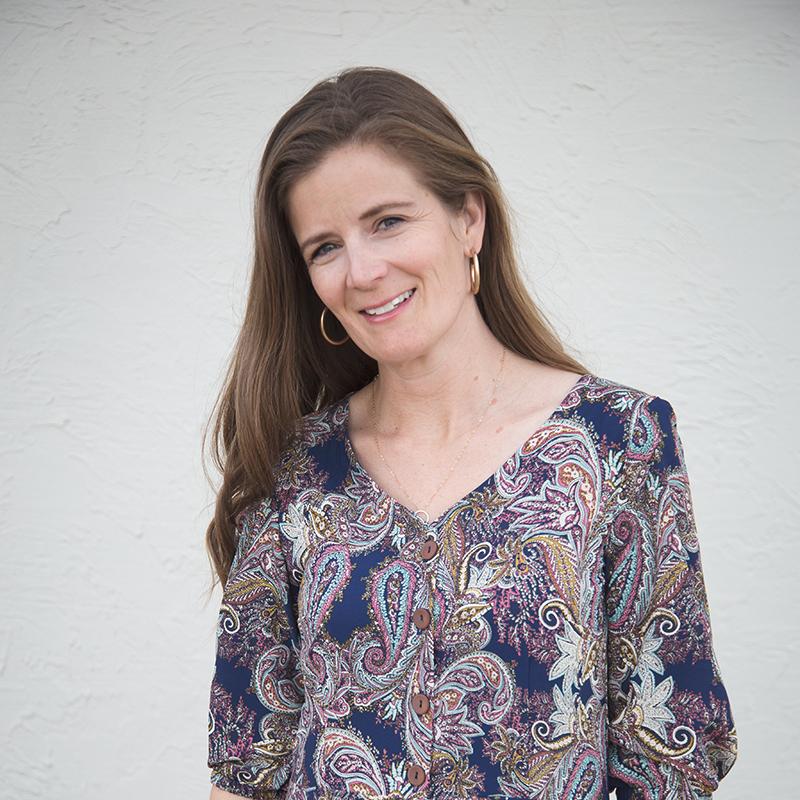 Tami Peterson