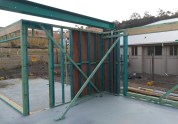 IMAG2001