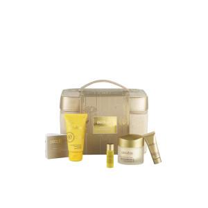 Aroma Heritage Complete Anti-Aging Program, $129, www.decleor.com
