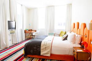 hotel-debrett-auckland31-300x200