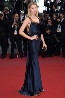 cannes20
