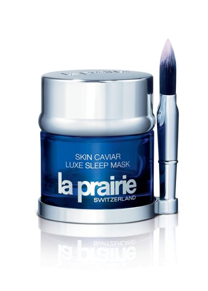 La Prarie, Skin Caviar Luxe Sleep Mask