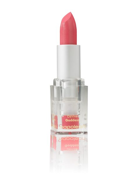 Devine Goddess Lipstick in Harmonia