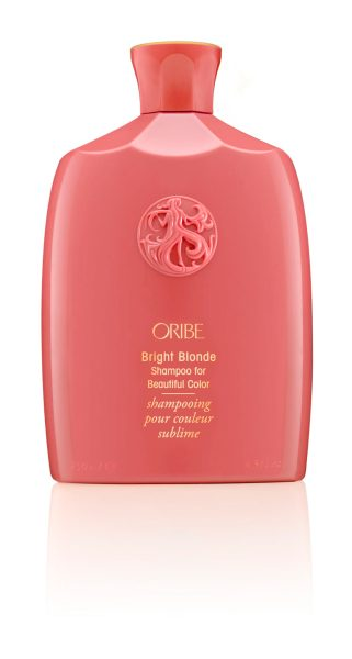 Oribe, Bright Blonde Sshampoo