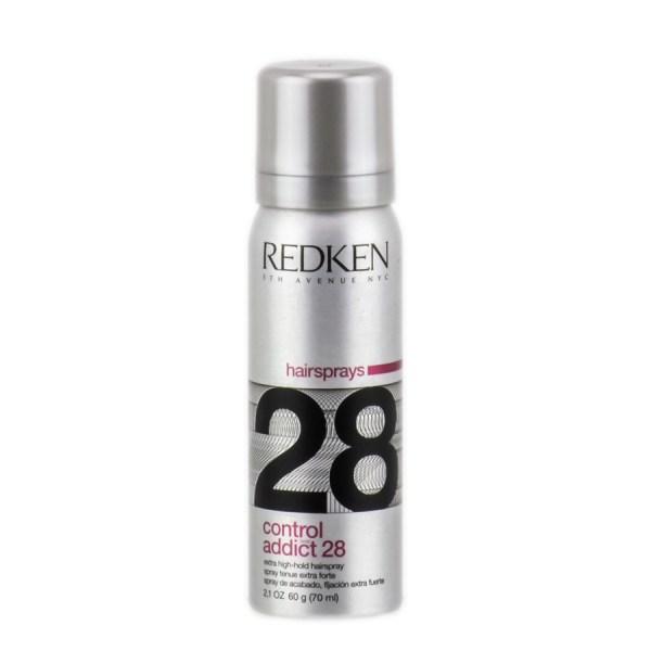 Redken, Control Addict 28 Hairspray
