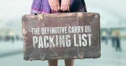 carry-on-packing-listV1