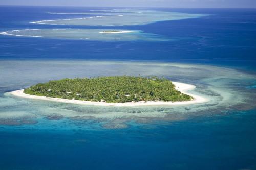 Tavarua_Island,_Fiji