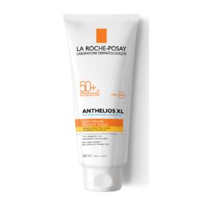 La Roche-Posay,  Anthelios XL SPF 50+ Melt In Cream, laroche-posay.com.au