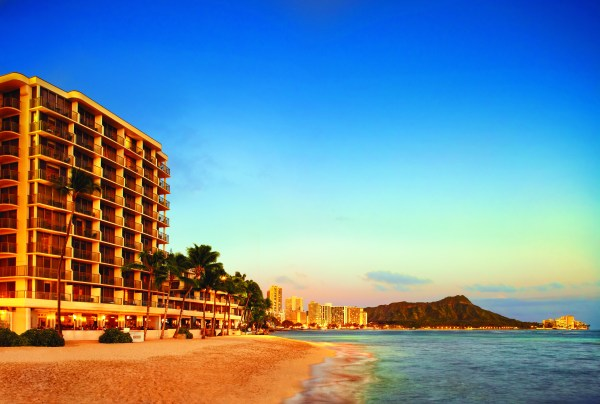 Hi_ORF_65614204_outrigger-reef-waikiki-beach-resort-exterior-hero-3