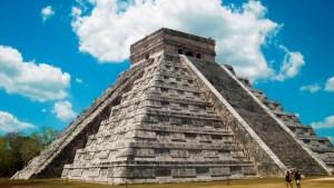 Dicas de Chichen Itzá