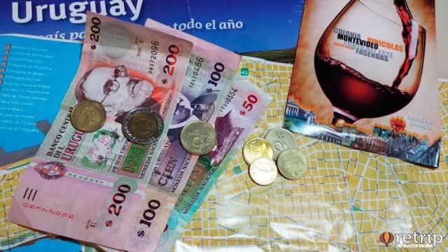 Dicas de viagem para o Uruguai