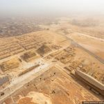 Fotos Pirâmides do Egito