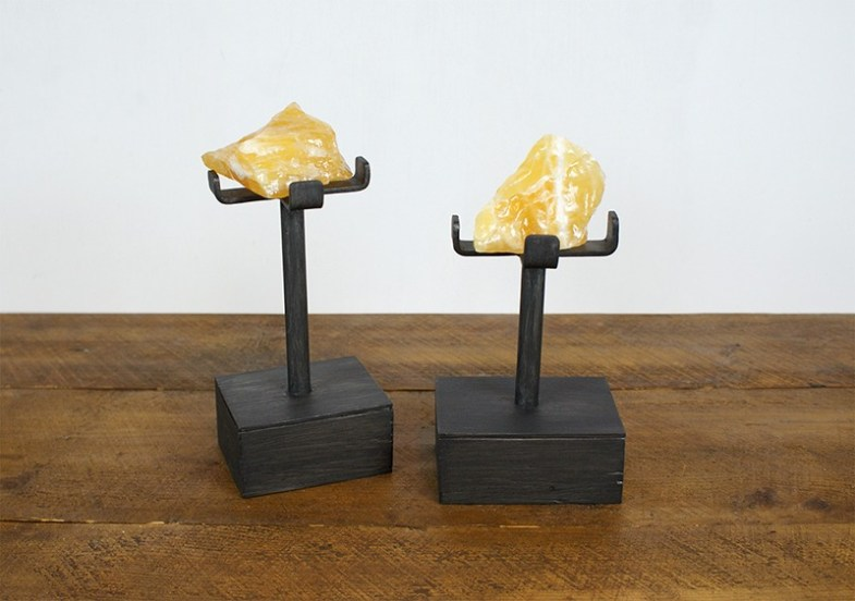 Support-mineraux-014