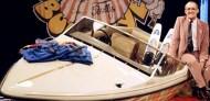 bullseye-speedboat