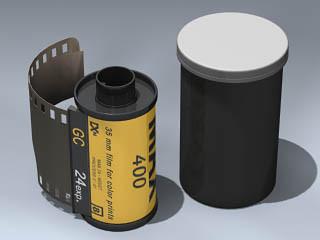 35mmfilm_01.jpge5b10020-e548-4df4-96bd-d45bdace1a03Larger