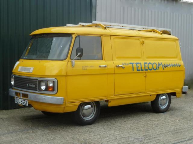 BT-Dodge-Spacevan