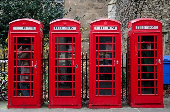 Red-Phone-Box-590x389