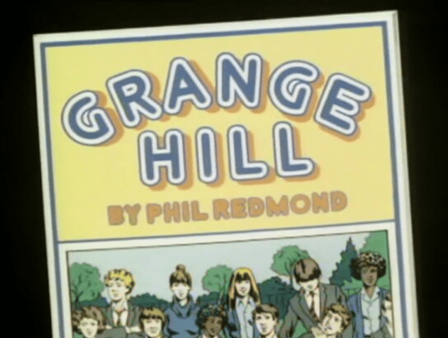 Title_Card_(Series_1_to_10)