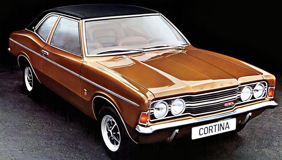 1970-1976-ford-cortina-mk-iii-3395_3552_969X727