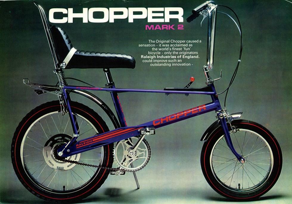 ChopperScan25
