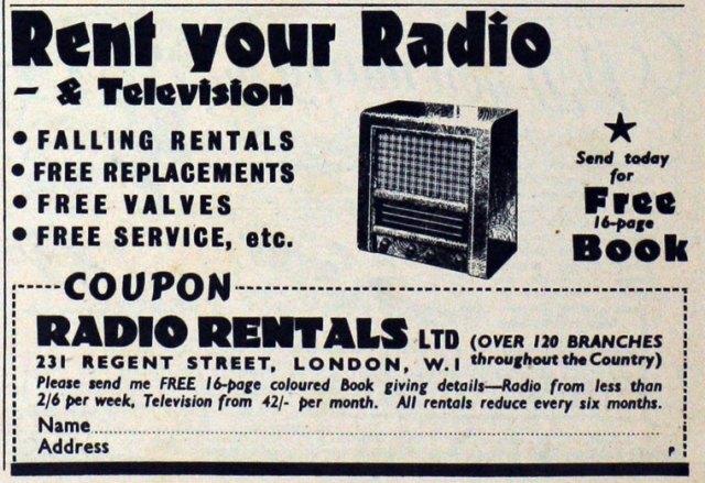 Im19501118Eb-Radio