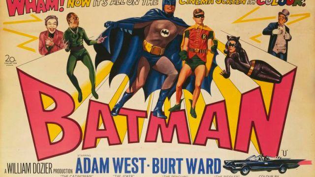 adam-west-batman-lobby-card