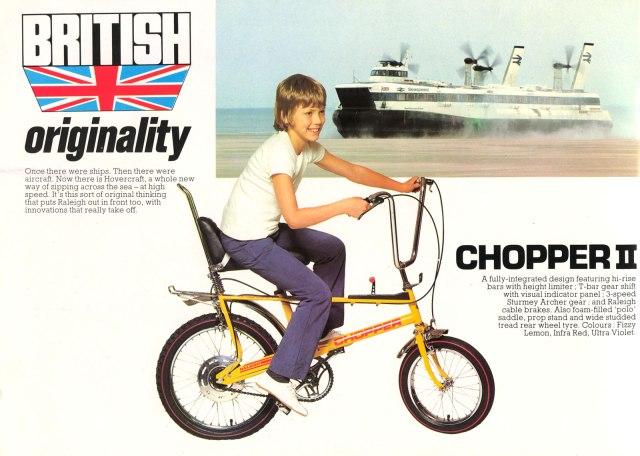 chopper2page3