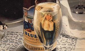1970s-Blue-Nun-ad-006