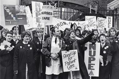 nurses-strike-1988