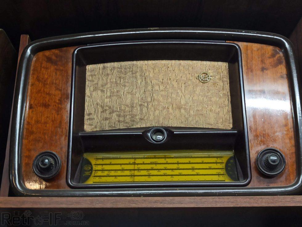 radio goods RETRO IF 00038 scaled