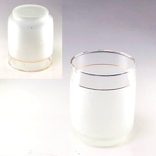 ガラスコップR7725