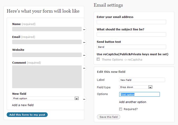 form_builder