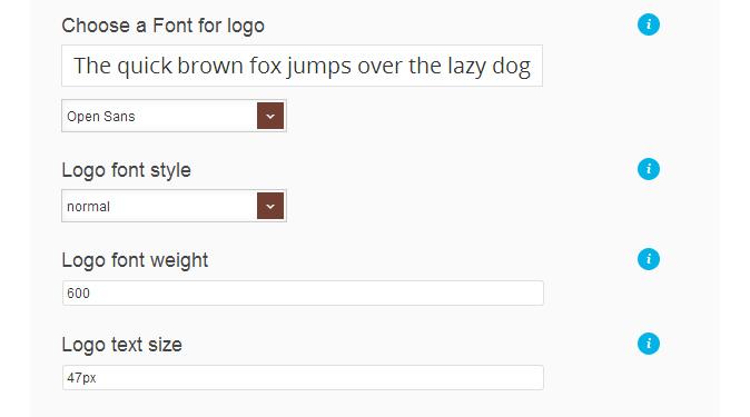 logo_font