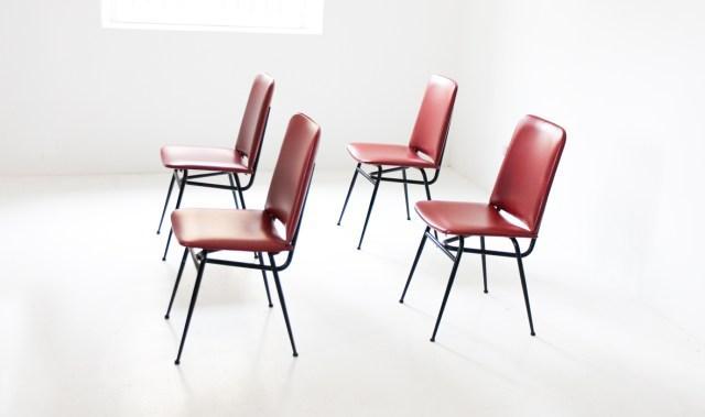 seating-140.3