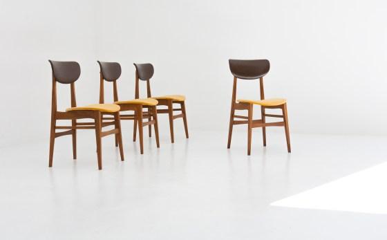 seating-193-1