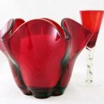 Duncan Miller Glass
