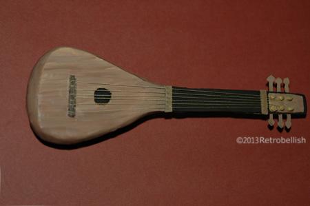 jestor-mandolin