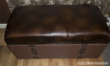 Reclaimed-Wood-Box-Seat2