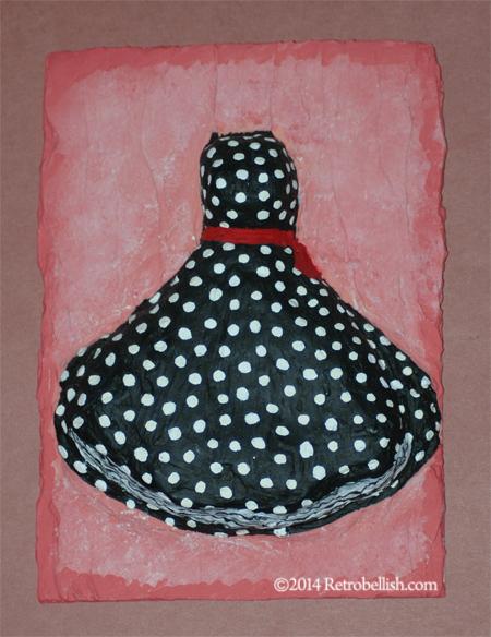 paster-art-dress4