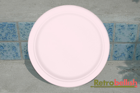 paper-plate