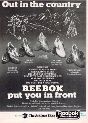 1978 Reebok (2)
