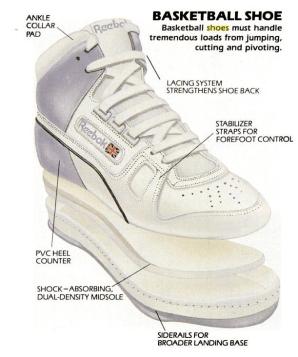 1986 aaa (2)