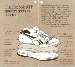 RTP_flyer1