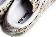 crooked-tongues-x-reebok-classic-leather-wannabe-08