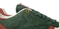 highs-and-lows-x-reebok-classic-leather-30th-anniversary-8