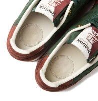 highs-and-lows-x-reebok-classic-leather-30th-anniversary-9