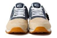 mita-x-reebok-classic-leather-30th-anniversary-41
