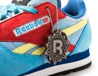 packer-shoes-x-reebok-classic-leather-30th-anniversary-5